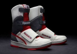 Reebok Alien Stomper Hi US 10 M49096 - Only 426 Pairs Worldwide Own One Today for sale online | eBay