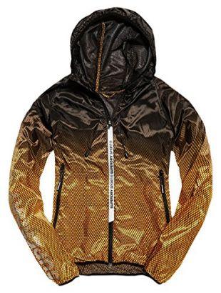 creed 2 nike hoodie