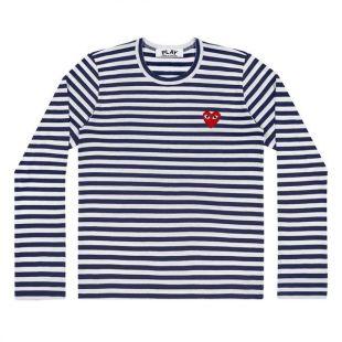 La veste Adidas bleue portée par Nekfeu sur son compte