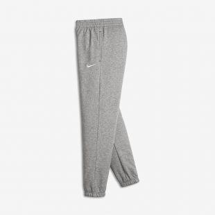 nike n45 core cuffed pants