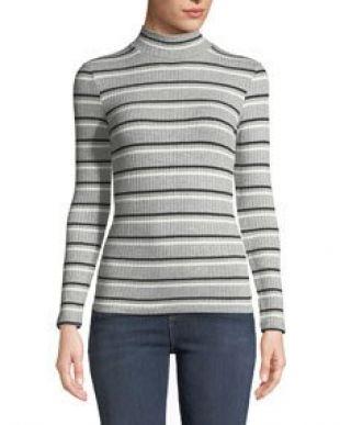 comprare a buon mercato comprando ora 100% di alta qualità Gucci Cintura Donna Leather Belt worn by Clem (Nina Dobrev ...