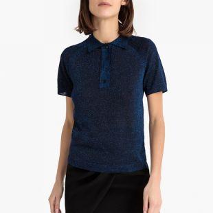 tee shirt lima marine