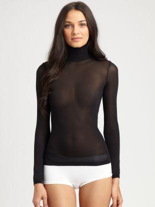 Amsterdam Pullover
