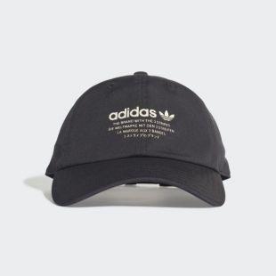 Adidas Casquette adidas NMD en noir
