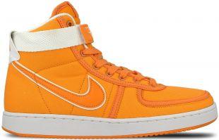 Nike Sportswear  Vandal High Supreme Canvas QS