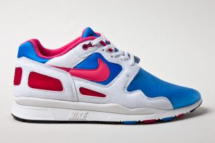 The Nike Air Max Flow in Boyz 'n' the Hood | Spotern