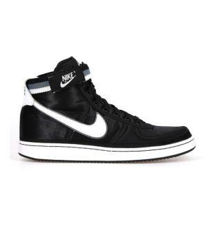 Baskets montantes Vandal High Supreme - Nike