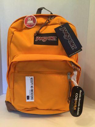 reliable quality latest style of 2019 men/man The backpack Jansport orange Bella Swan (Kristen Stewart) in ...