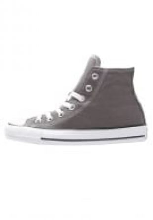 The converse khaki Justin Long in Too far for you | Spotern