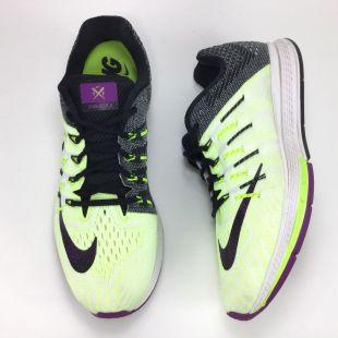 Nike Air Zoom Elite 8 Sneakers