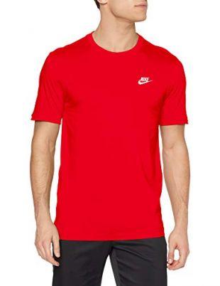 STUFF4 Filles//Col Rond T-Shirt//Portugal//Portugais Drapeau Splat