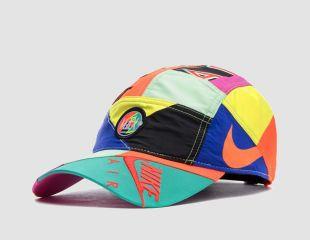Nike x atmos NRG AW84 CU Cap
