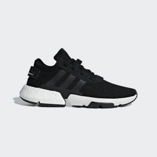 Chaussure POD S3.1   noir adidas
