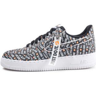 Nike Air Force 1 Just Do It Premium