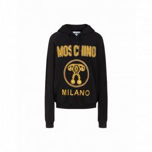 Sweat Moschino Milano