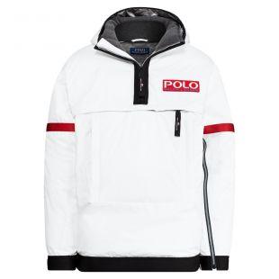 Polo Ralph Lauren 11 Heated Jacket