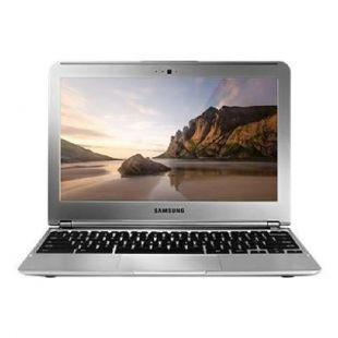 "Samsung Chromebook XE303C12-A01UK LCD d'origine Dalle Ecran 11.6"" HD LED vin"