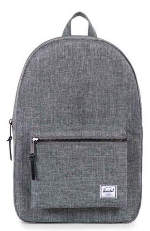 'Settlement' Backpack - HERSCHEL SUPPLY CO.