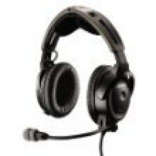 cable casque bose rso7
