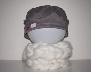 Bonnet de Jughead