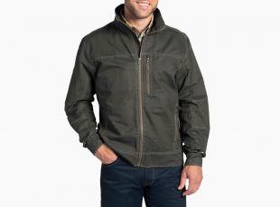 Kühl Burr Jacket