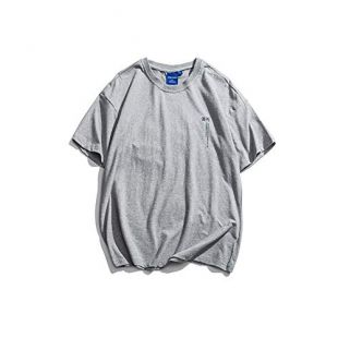 Usopu Mens Casual//Daily Going Out Letter Printing Long Sleeve Shirt