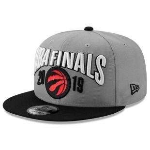 New Era Toronto Raptors Hats Raptors Snapback