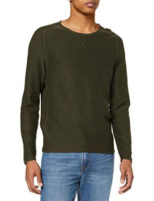 Marc OPolo Pull Homme