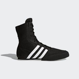 Adidas Chaussures Box Hog 2