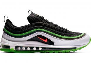 reputable site 8c720 b994f Nike Air Max Zero Velvet Brown sneakers worn by NLE Choppa ...