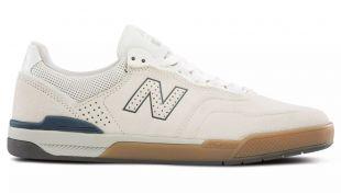 Numeric 913 Sneakers