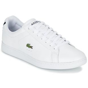 Lacoste Carvaby Evo LCR
