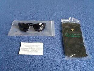 Blinde Design Matrix Neo Sunglasses 4002 1