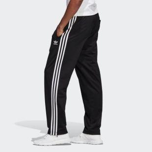 Adidas Pantalon de survêtement noir