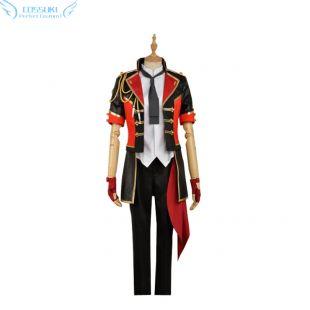 Details about  /Uta no Prince-sama Maji LOVE 2000/% Otoya Ittoki Stage Wear Cosplay Costume!S