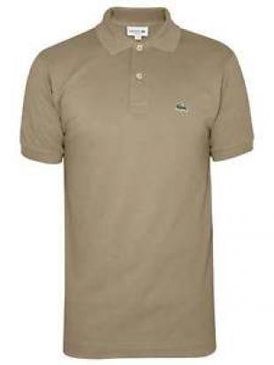 Polos Sportswear