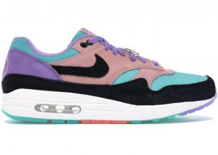 match air max 1 have a nike day