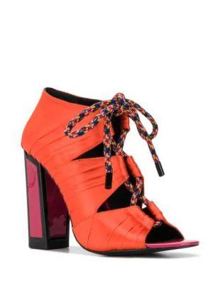 Kiko Sandals