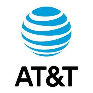 AT&T® Official Site - Phone Plans, Internet Service, & TV - att.com