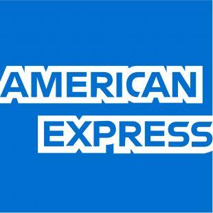 American Express FR : Cartes de Paiement & Services Privilégiés
