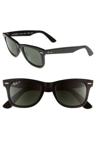 Wayfarer 2140 Sunglasses