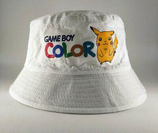 Bob Game Boy Color (retro 90s)