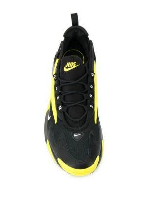 Nike Baskets Nike Zoom 2K