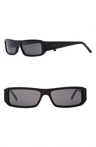 x Kim Kardashian West Dusk Sunglasses