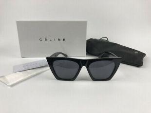 Cl41468 Edge Sunglasses