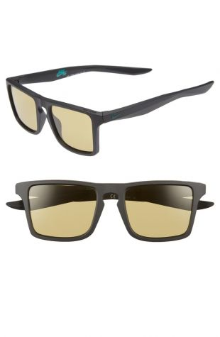 Nike Verge 52mm Sunglasses | Nordstrom
