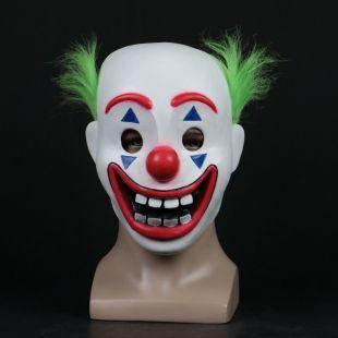 Masque de joker / Joker 2019