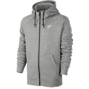 creed 1 hoodie nike