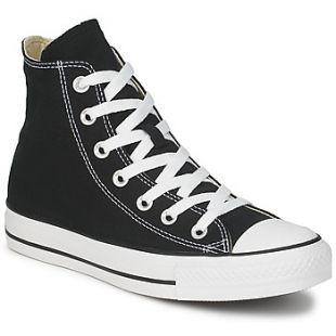 Converse - CHUCK TAYLOR ALL STAR CORE HI