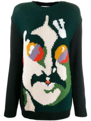 John Lennon Sweater